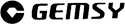 logo_gemsy